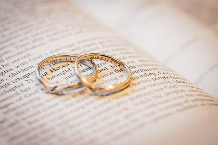 【*準備期間50日*】お急ぎ結婚式ウェルカム!準備も期間も安心ウェディング相談会